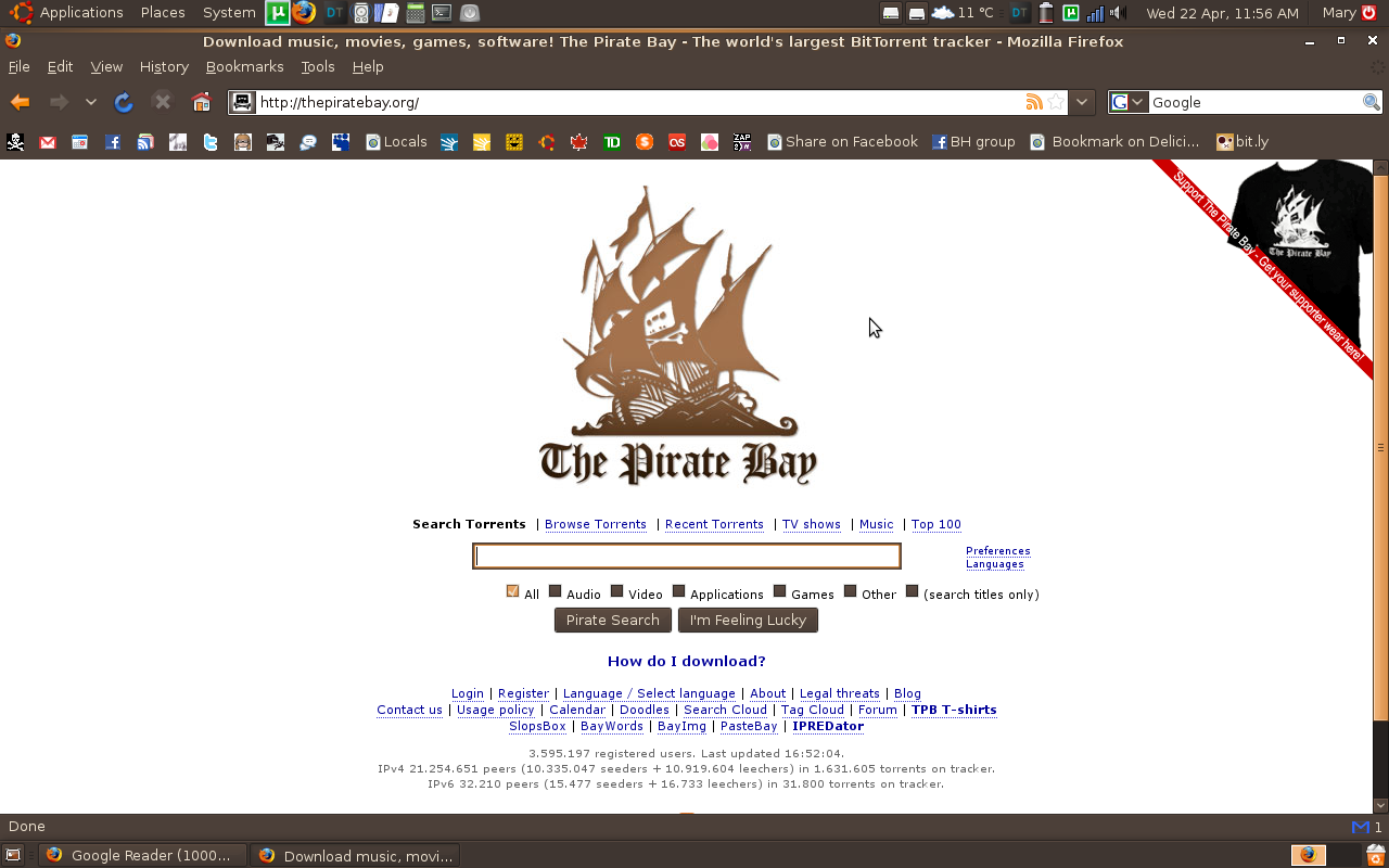tpb download music movies games