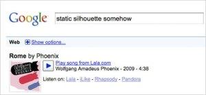 googlemusic-nyt