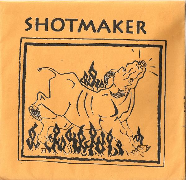 shotmaker
